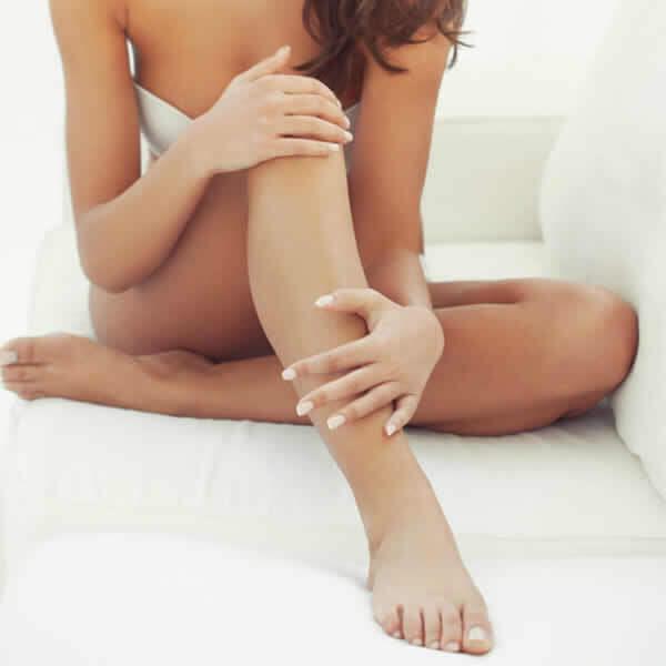 IPL Skin Therapy