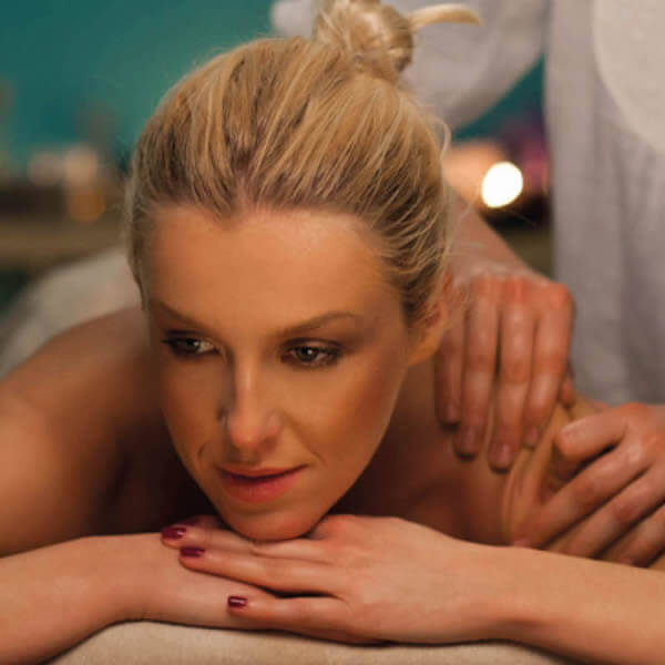 Aenea Tranquil Massage